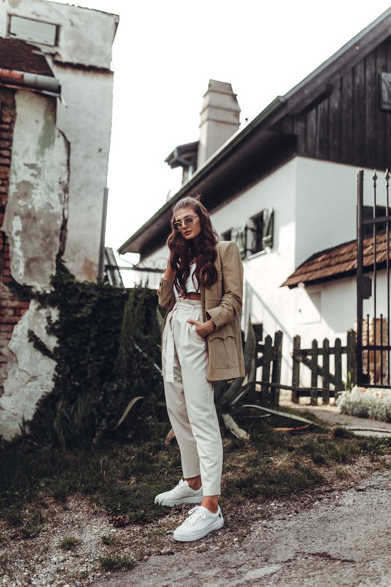 Fashiontweed_Neustift_am_Walde_BlackWhite-3