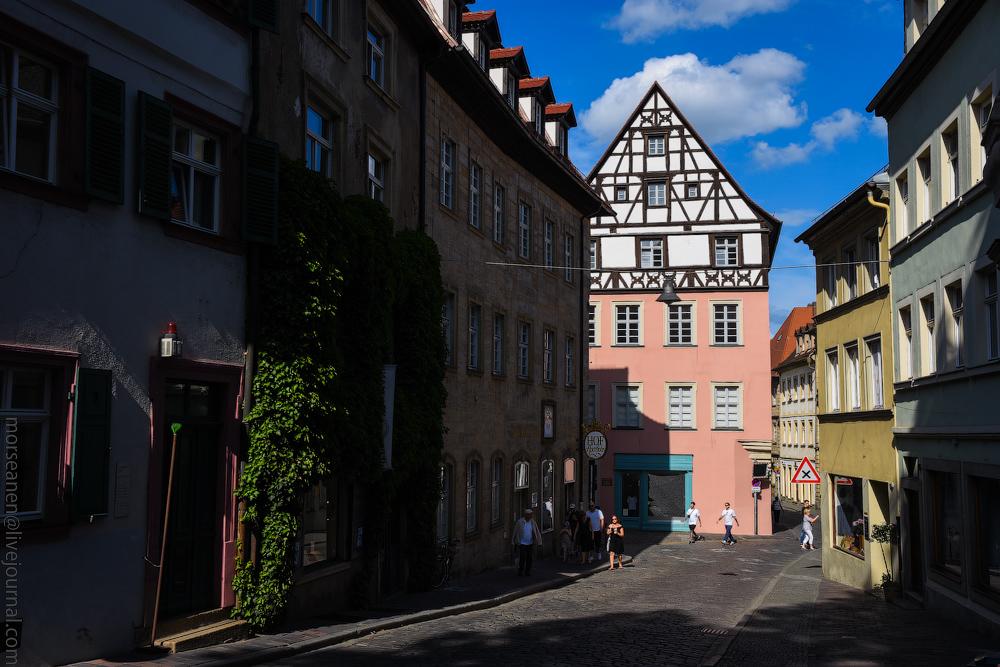 Bamberg-(44)