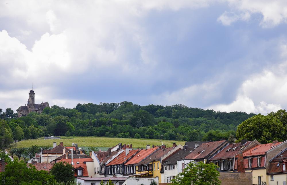 Bamberg-(29)
