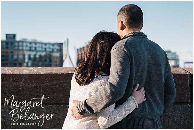 Faneuil-Hall-engagement-session-10