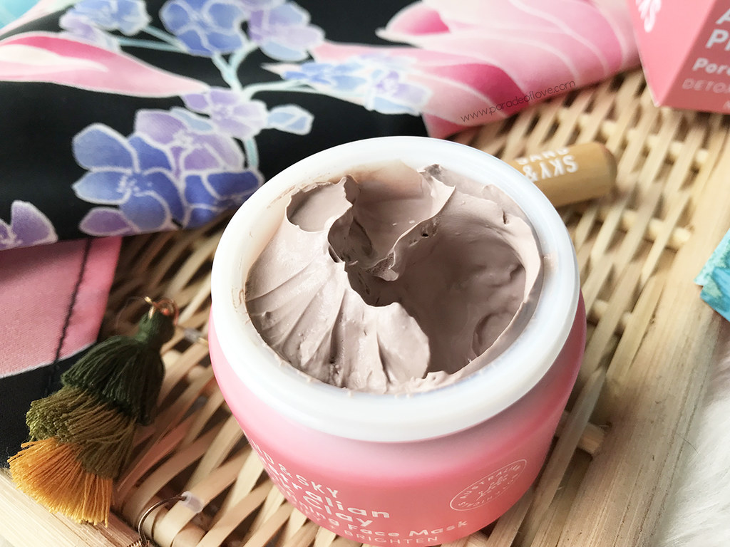 Sand&Sky_Australian-Pink-Clay-Porefining-Mask_05