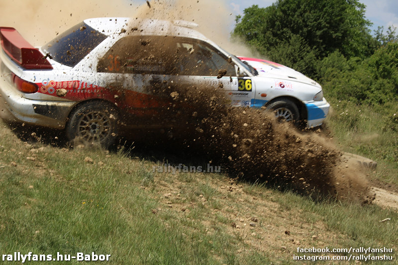 RallyFans.hu-12977