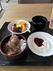 Hakodate Kokusai Hotel 函館国際ホテル