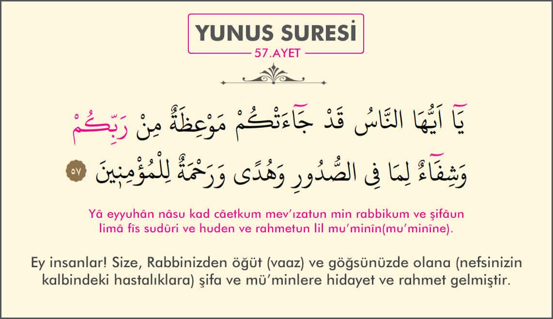 sifa-ayetleri-yunus-57