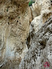 Barranc del Mascarat i Morro de Toix-6