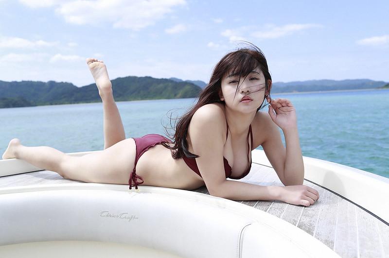 浅川梨奈016
