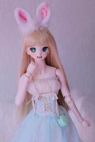 [Dollfie Dream] MAJ besoin aide pour le prenom >< - Page 3 28821239378_54b0a5cc11