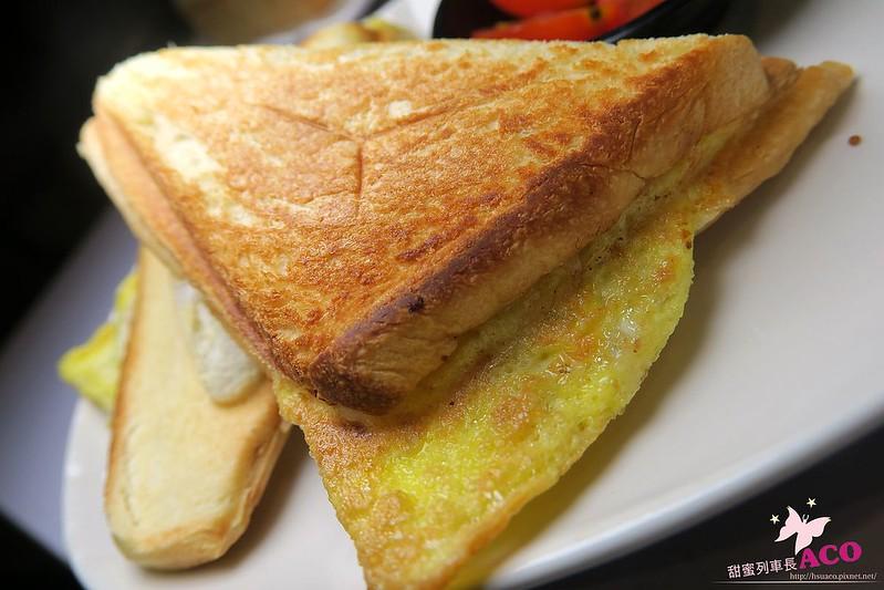 永和早午餐IMG_6760.JPG