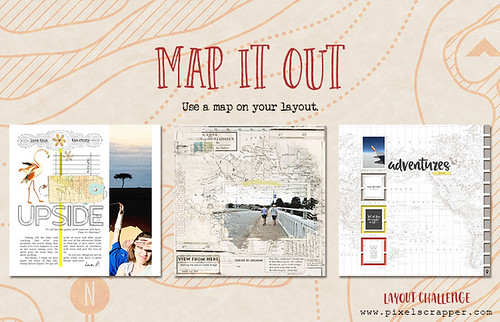 lc 09 map | by kaleenafarmer