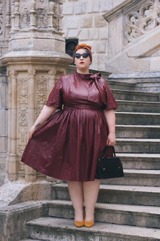 Madame - Big or not to big (15)
