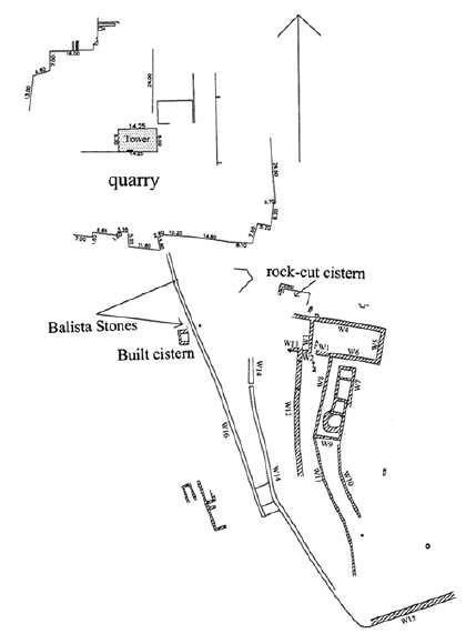 Montfort-Tarphile-plan-ab-1