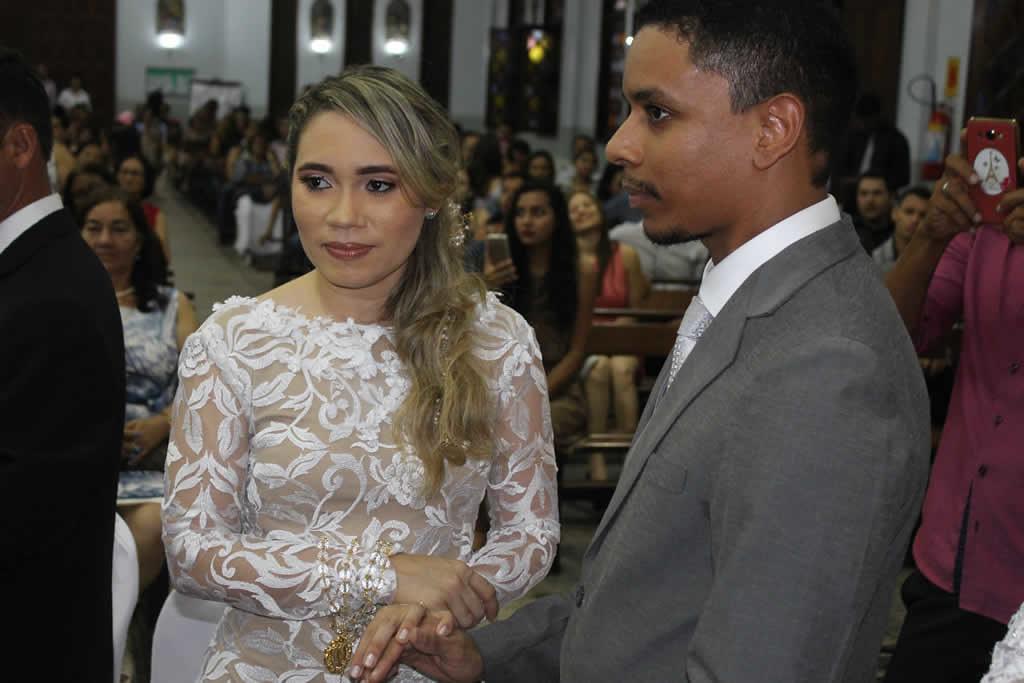 Casamento (104)