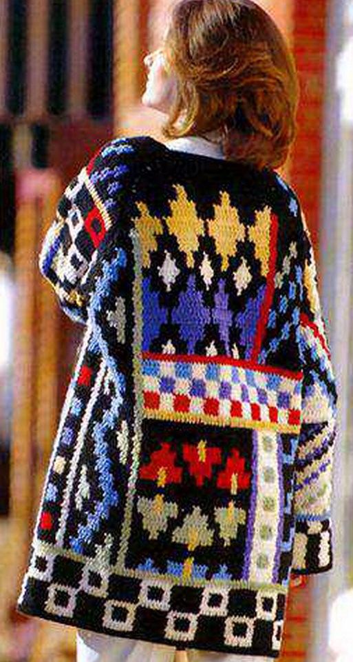 0245_Learn to do pattern-play crochet (3)