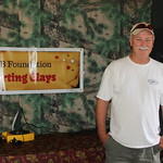 2018 Foundation Sporting Clay Tournament