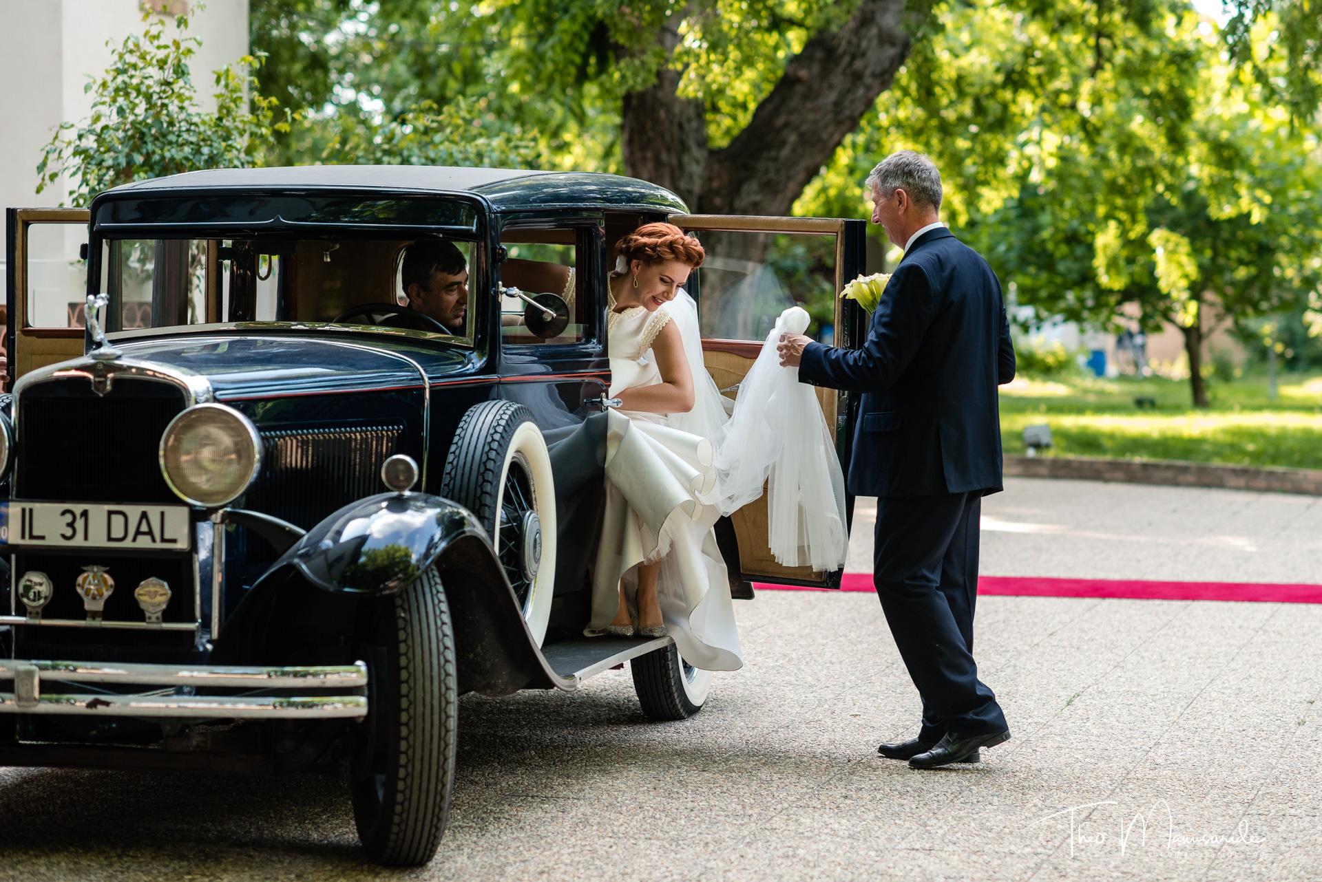 fotograf-nunta-domeniul-manasia-22