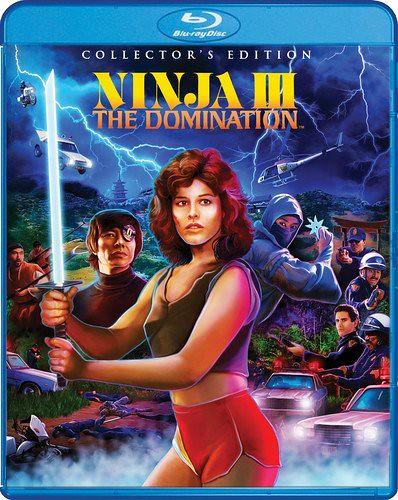 Ninja3TheDominationBRD