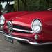 Giulietta Sprint Speciale - Classic Alfa (010)