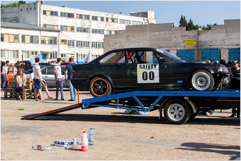 BMWfest-2267