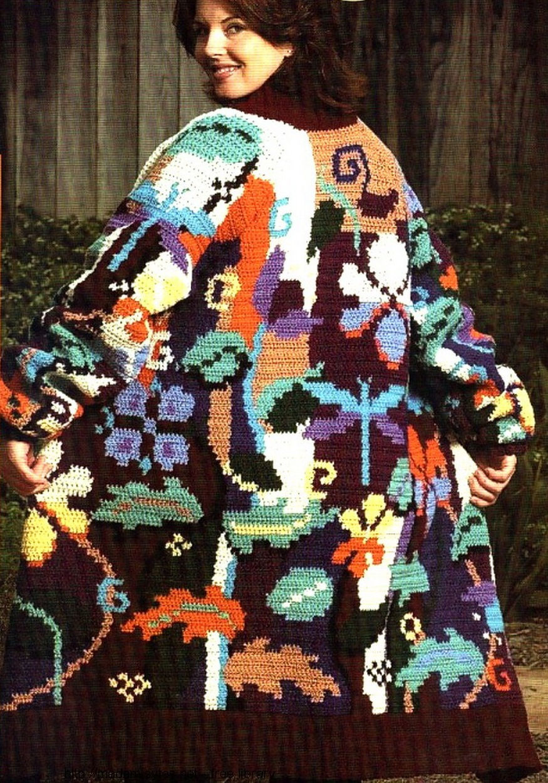 0246_Crochet Coats (39)