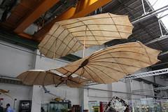 Flugzeug - aircraft - plane