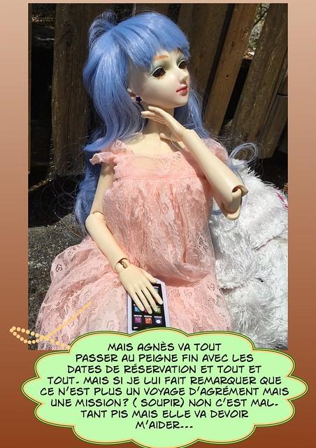 [Agnès et Martial ]les grand breton 21 6 18 - Page 10 41670976564_6ed9a4b695_z