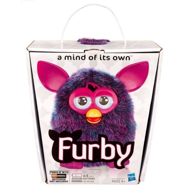 3c9ef81ed7242b7c568355895109981e--furby-boom-top-toys