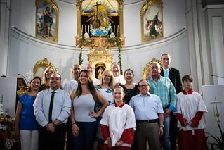 Confirmación Santísima Trinidad 2018-65