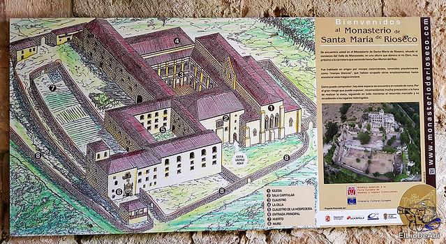 Monasterio de Santa María de Rioseco (22)