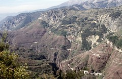 Guillaumes (Alpes-Maritimes)