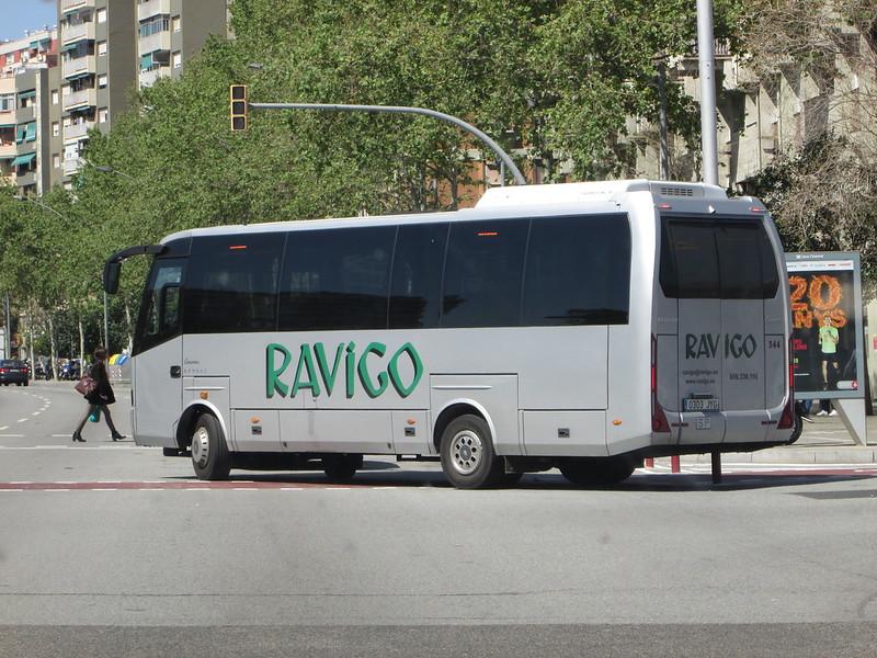 Ravigo 41721476575_bdd8d6dfab_c
