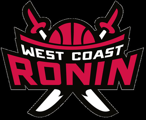 West Coast Ronin