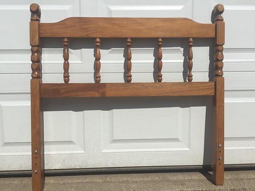 Beds / Frames / Headboards — David\'s Depot, LLC