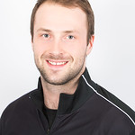 Brad Gunter head shot 18-19 (Volleyball Canada)