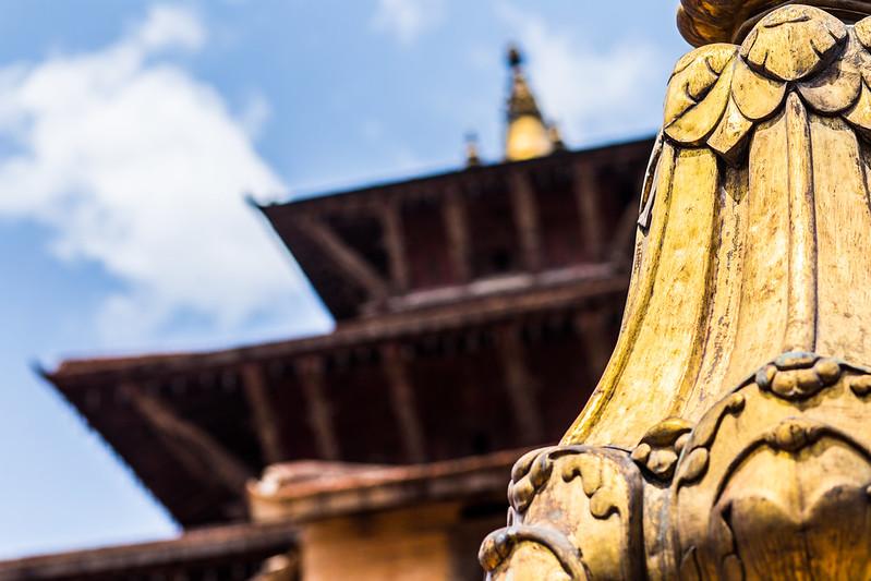 Nepal 2018_-59