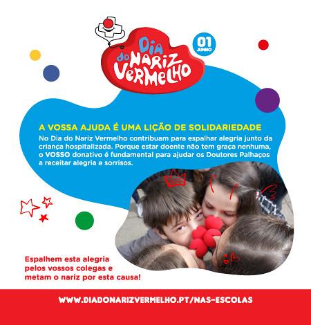 DNVescolas3