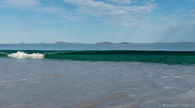 Western Australia-16