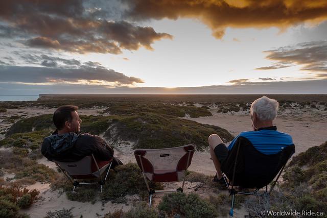 South Australia-24