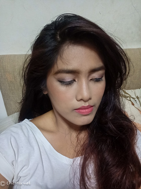 BYS Nude Palette eyeshadow look (24 of 27)