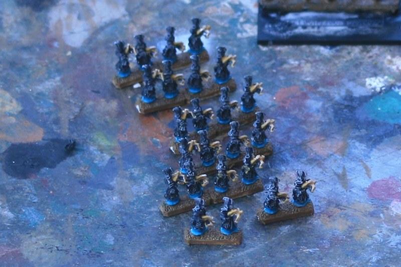 [Armée] Mes Elfes-Noirs - Page 3 41822201844_0b6273b1ca_c