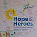 9th Annual Hope and Heroes Walk