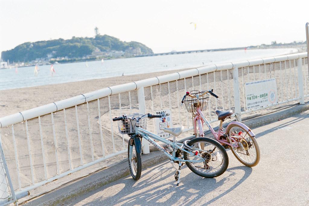 2018-06-04 江ノ島 001-2