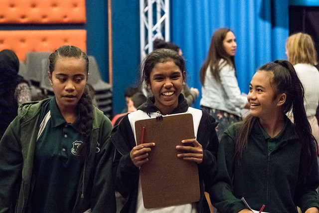 Poetry in First Languages - Dharawal