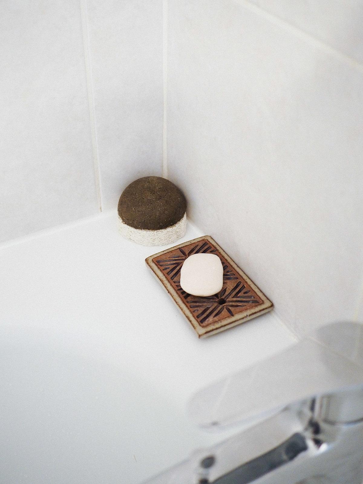 salle-de-bain-zéro-déchet-3.jpg