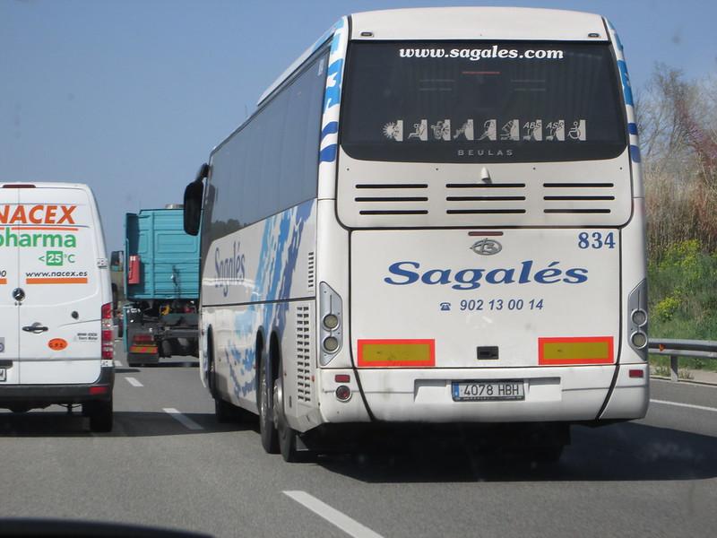 Sagalés 41903603664_597d4d6068_c