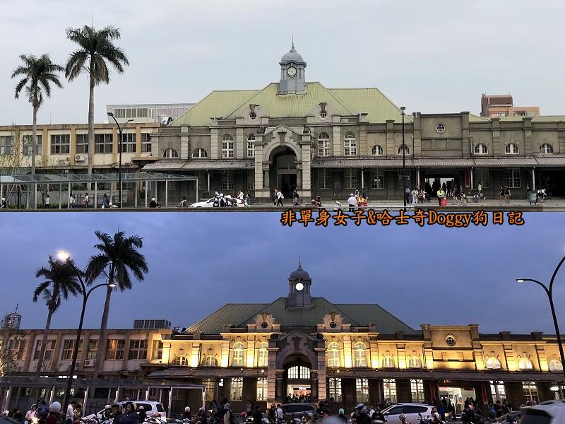 新竹城隍廟美食40新竹車站