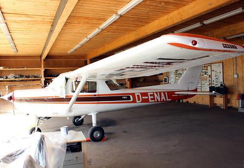 D-ENAL F152 Limbazi 21-05-18