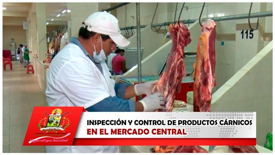 inspeccion-y-control-de-productos-carnicos-en-el-mercado-central