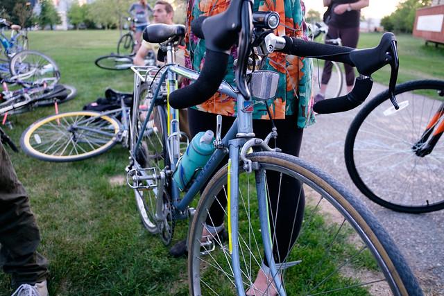 Bike Rave YYC-2