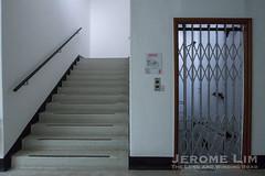JeromeLim-1574