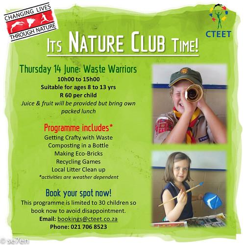 se7en-23-May-18-Nature Club poster_June 2018-1-1